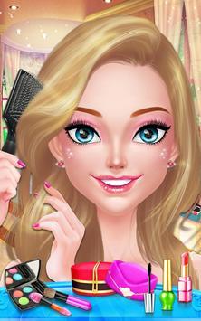 Hotel Hostess Girl - Dream Job apk screenshot