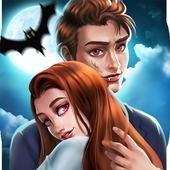 Vampire High School: New Moon (Episode 1) icon