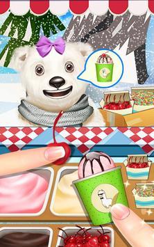 Teen Girls Dream - Zoo Keeper screenshot 7
