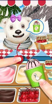 Teen Girls Dream - Zoo Keeper screenshot 2