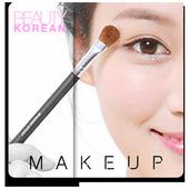 Beauty Korean Makeup icon