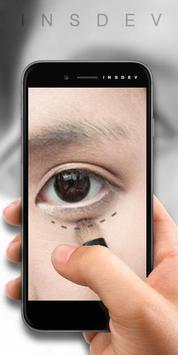 Beauty Korean Makeup screenshot 2