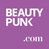 BEAUTYPUNK icon