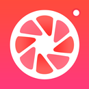 POMELO Camera - Filter Lab powered by BeautyPlus APK