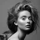 Hair Stylist BeautyPro App APK