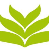 Infusio ProLink App icon