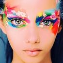 Makeup Artist BeautyPro App APK