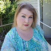 Amanda Sanders ProLink App icon