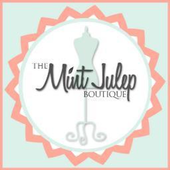 The Mint Julep Boutique icon
