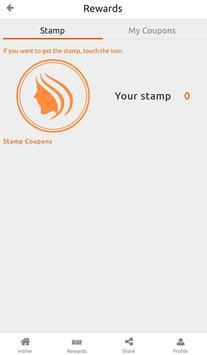 Shelly Tyler ProLink App apk screenshot