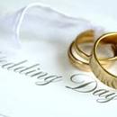 Wedding Planner BeautyPro App APK