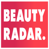 BLACK BEAUTY RADAR CI icon