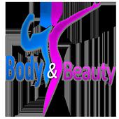 Body & Beauty icon