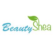 BeautyShea LLC icon