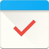 LIST - To-Do List | Task List icon