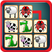 Animal Link 2018 icon