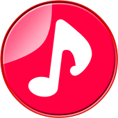 Download Mp3 Music Free icon