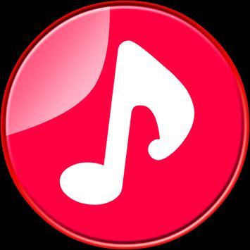 Download Mp3 Music Free apk screenshot