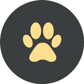 Pet Clicker - Dog Cat training icon
