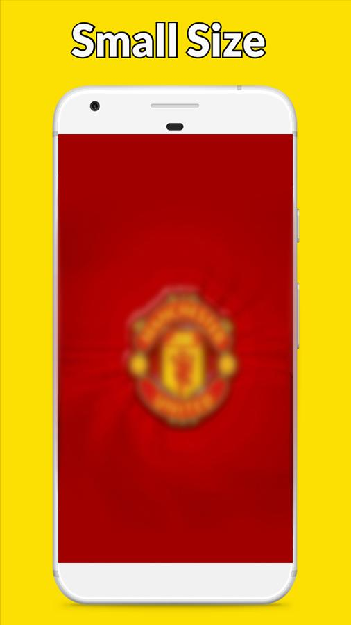 Manchester United Wallpaper 2018 For Android Apk Download