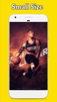 Wallpapers Lonzo Ball screenshot 1