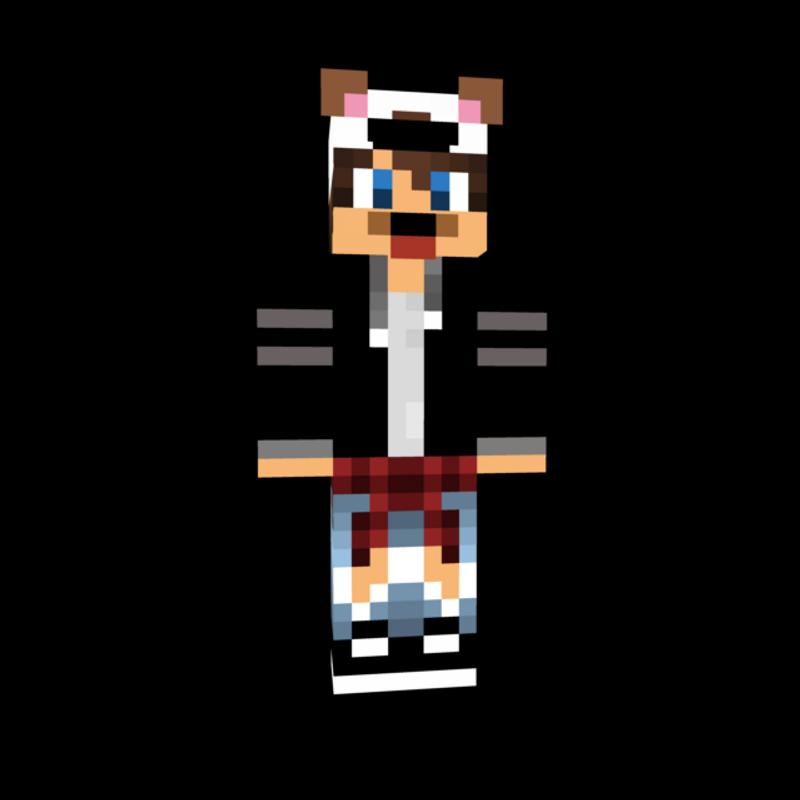 how to download skins for minecraft pe android
