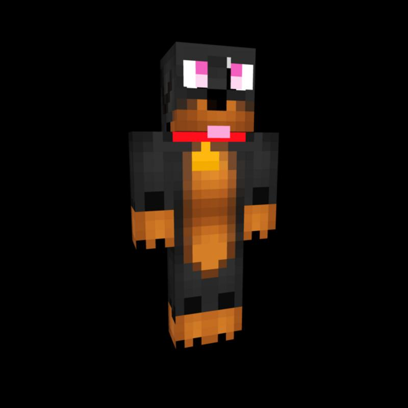 how to get skins on minecraft pe android