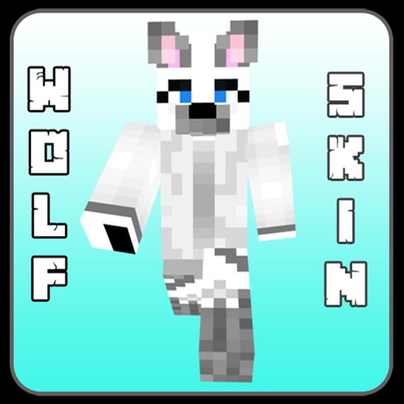 download skins minecraft pe android