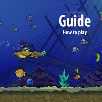 Best Guide Banana Kong apk screenshot
