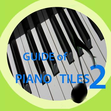 Popular Guide Piano Tiles 2 apk screenshot