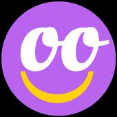 begoodto.me icon