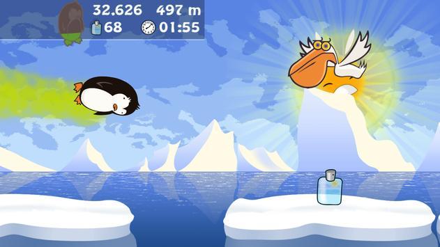 Penguin Penguins screenshot 2