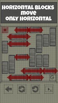Block Maze Puzzle screenshot 3