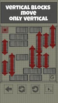 Block Maze Puzzle screenshot 4