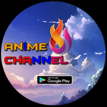 Anime Channel Sub Indo | Reborn poster