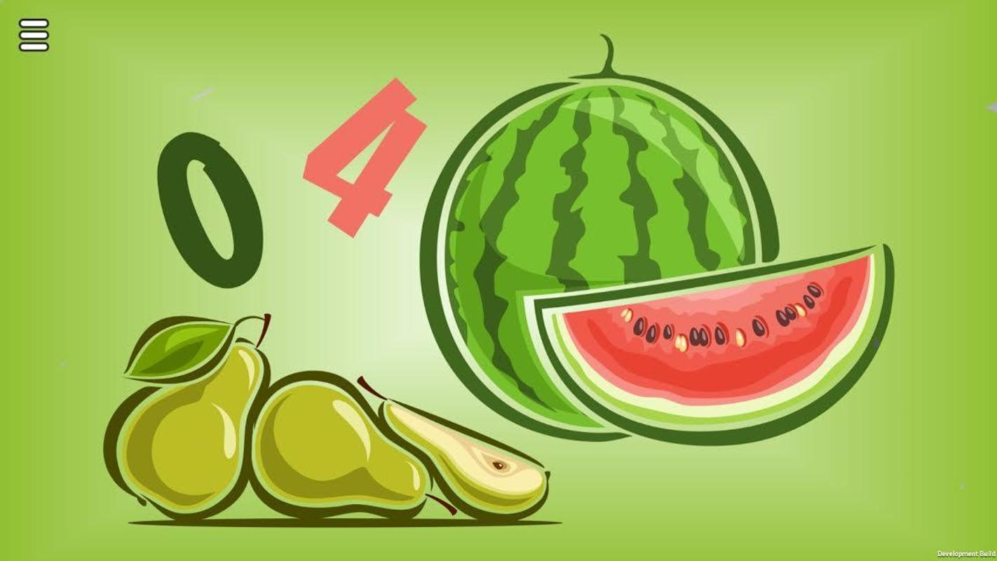 Terry Mewarnai Buah Buahan For Android Apk Download