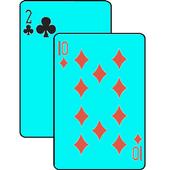 Pyrra icon