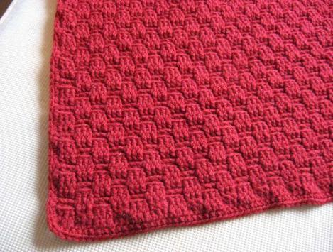 beginner crochet tutorials screenshot 4