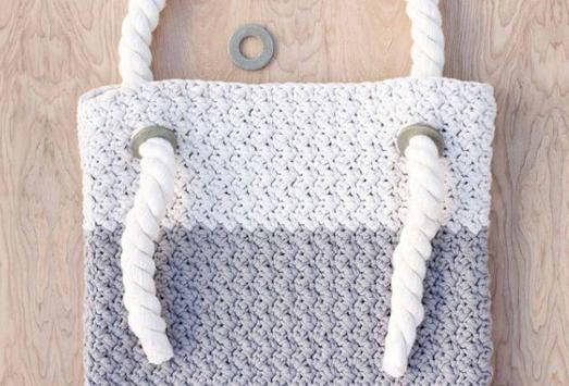 beginner crochet tutorials screenshot 2
