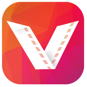 HD Video Download Pro 2017 icon