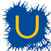 Guide.U icon