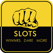 Bet hard - slots and sports icon