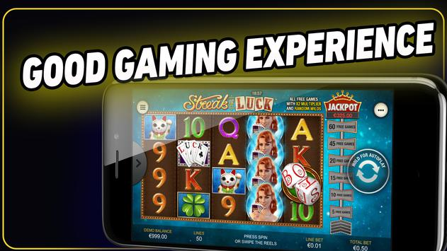 Bet hard - slots and sports APK Download - Free Casino GAME for