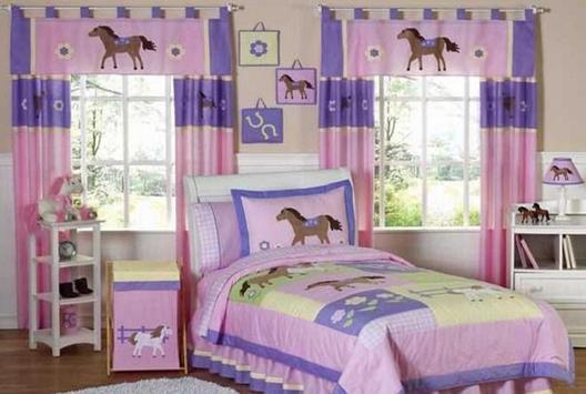 Bed Design Simple screenshot 11