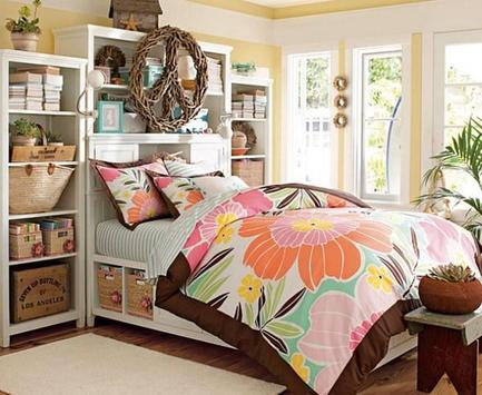 Bed Design Simple screenshot 8