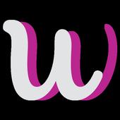 Unity Widgets icon
