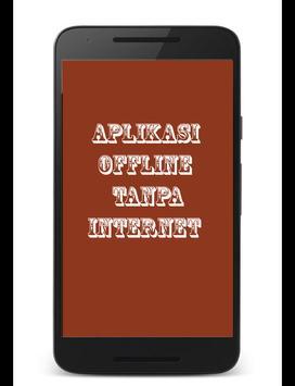 Yasiin Dan Tahlil Mp3 Offline apk screenshot