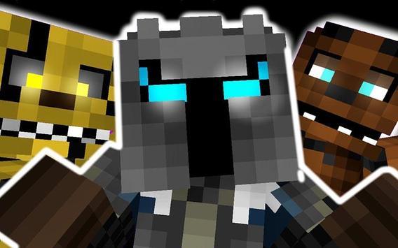 Youtubers Skin For MCPE Descarga APK Gratis Arte Y Diseño - Skins para minecraft pe de youtubers