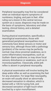 Neuropathy Disease for Android - APK Download