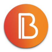 Bedlinker Activity Scanner icon